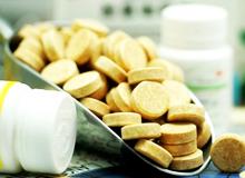 保健食品代理注册与备案服务