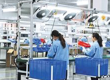 进口食品境外生产企业注册