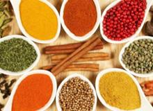 食品配料合规判定系统