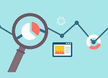 产品指标查询系统