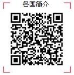 分享-部门-二维码-各国监管