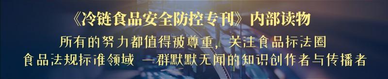 副本_副本_未命名_自定义px_2020-12-16-0